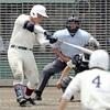 早稲田実、清宮の満塁本塁打などで快勝