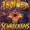 【ボードゲーム】タイムボムふたたび! 恐怖の古代寺院 『Tempel des Schreckens』