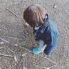 【1歳8ヶ月】「なぜそれをチョイスしたし」案件