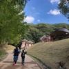 ムーミンの公園が最高だった!子供も大人も楽しめます!