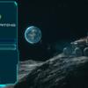 【STEAM NEXTフェス】Moon Farmingのレビュー、感想は?