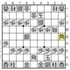 反省会(190913)