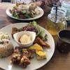 豆腐の美味しさに再感動