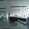 癒し旅 #19 Noi Bai International Airport