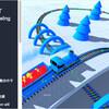 【Back to School セール】Vol.4 鉄道ファン必見!線路を組み立てるモデリングエディタ / ハイクオリティになる大気散乱エフェクト / ファンタジーRPGのインテリア3Dモデル