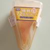 低糖質商品レビュー:37 シャトレーゼの糖質カットチーズケーキ