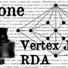 【Clone・RDA】Vertex Jr. RDA っぽいモノを買いました