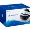 楽しく遊んで、PS VRをゲットしようキャンペーン