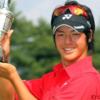 プロゴルファー石川遼の作文〜夢は目標設定の連続の先にあり!日々前進するということ