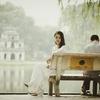 うまく離婚するにはこの8つのポイントが重要!相手が離婚に同意することは必須です!