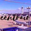 魅力は空港だけじゃない! 中部国際空港セントレア
