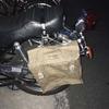 gn125h(125cc)のリアウィンカーの移設とサイドバッグを装着する方法!