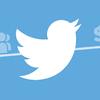 『Twitterアフィリエイト『アカウント大量生産の方法&連鎖凍結の防止策』』