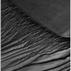"""ザ・サンダーボルツ勝手連    [The """"Gullies"""" of Russell Crater on Mars  火星のラッセルクレーターの「ガリーズ」]"""