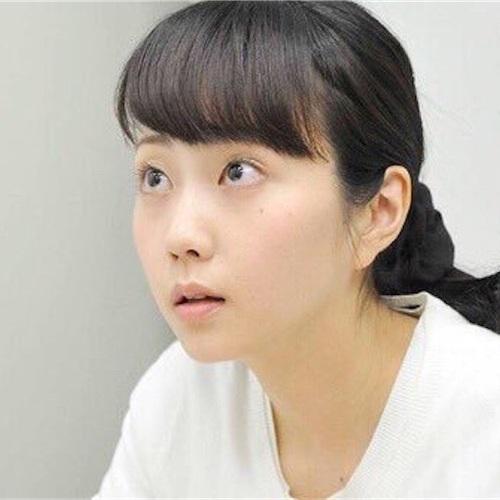 #平成映画女の子ランキング