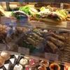 リベンジダイエットチャレンジ!!H29/5/26 VIRONのバゲットサンドイッチを衝動買い