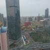 上海旅行 その2