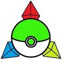 Ante:PokemonEden