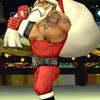 天獄とメリークリスマス