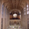 フィリップ王配殿下の葬儀に演奏された曲