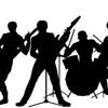 疎遠にならずに関係を続ける難しさ  バンド組んでた時のバンドメンバーは今どうしているのか