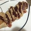 パリ日本人認知率最高レベル食品・冷食屋ピカールの『カツオのたたき』を試す:【パリ自炊生活】その57
