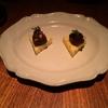 夕食:Nahm  (Bangkok, Thailand)アジアのベストレストラン:8位