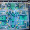 『新世界樹の迷宮(3DS)』いよいよ終盤に入ってきました