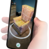 ARで3Dスキャンができる!3D Scanner Proが便利そう!