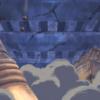 ONE PIECE(ワンピース)124話「悪夢の時迫る! ここは砂砂団秘密基地」