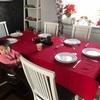 スウェーデン人が食べてるクリスマス料理