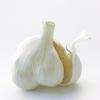 ニンニクの臭い解消方法とダイエット情報!にんにく食べるだけで脂肪燃焼食べる痩せれる!?