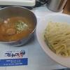 名古屋【フジヤマ55】濃厚つけ麺 ¥850
