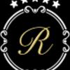 Raffaello ブランド解説 - 財布、鞄、靴【おすすめ】
