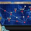 【二期】Extra Operation:KW環礁沖海域(6-5)下→上ルート