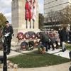 11月11日はカナダ人にとって大切な Remembrance Day(リメンバランスデー)。