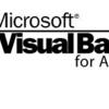 VBAでマクロをショートカットに登録すると便利な件