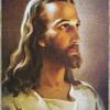 スワミジの言葉 イエスの生涯 新連載 42