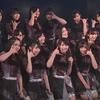 【AKB48】チーム8公演「君も8で泣こうじゃないか」トップリードプロデュースここがダメ!