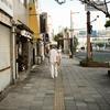 和歌山城周辺スナップ