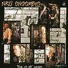 NRG Ensemble