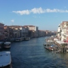 イタリア ヴェネツィア ひとり旅向きダメ人間のための世界遺産の街ヴェネツィア観光