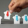 ポテンシャル転職における採用目線