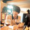 【SPUR まとめ】◆吉沢亮◆雑誌◆内容