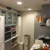 キッチンのルームセラピーと簡単DIY☆