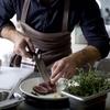 世界が注目する23歳の料理人 ジョナ・レイダー。彼がつかう魔法の調味料とは