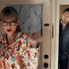we are never ever getting back together-Taylor Swift 歌詞 和訳