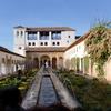 スペイン旅行 バレンシア グラナダ