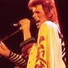David Bowie - White Light / White Heat