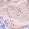 ヒト幹細胞由来の培養液を配合した「XOUL クリームマスク」で特別なお手入れを